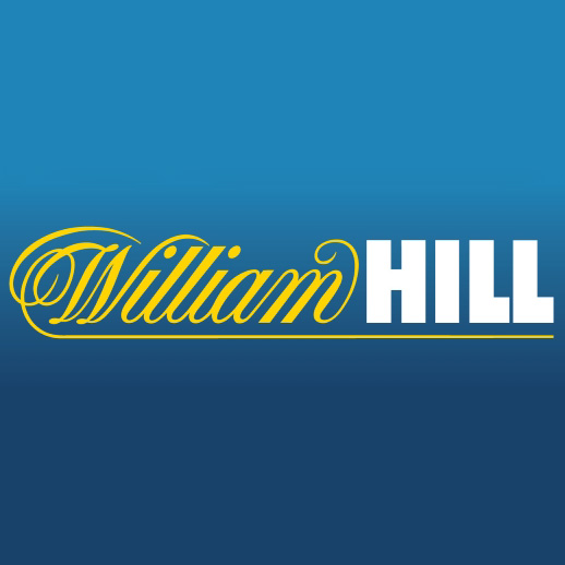 Williamhill_logo