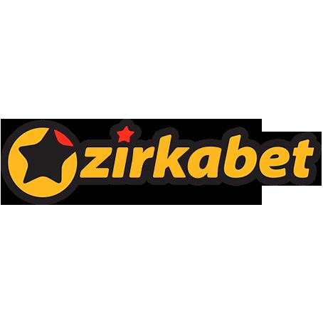 zirka_logo